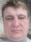 Vitaliy, 36  , Ivanteyevka (MO)