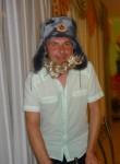Александр , 42 года, Богучар