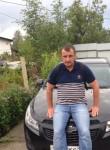 Andrey, 38  , Kambarka