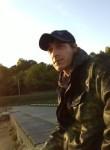 Aleksey, 31, Perm