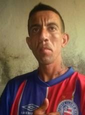 Piter, 29, Brazil, Sao Paulo