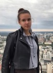 Masha, 19  , Yekaterinburg