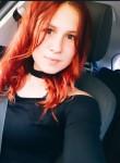 Svetlana, 25, Moscow
