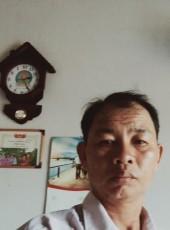 Thà, 47, Vietnam, Ho Chi Minh City