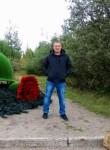 Sergey, 35, Novosibirsk