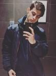 Ruslan, 18  , Kherson