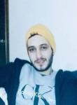 Hasan, 25  , Erdek