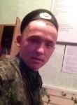 Arturchik, 23, Irkutsk