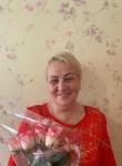 ALYeNA , 63  , Uzlovaya