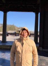 Banteay Meanch, 48, Cambodia, Phnom Penh