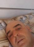 Salvatore, 54  , Capoterra