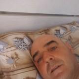 Salvatore, 56  , Capoterra