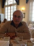 palumbo giovanni, 60  , Castelfranco Emilia