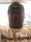 Suraj, 44  , Marabella