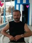 Lotfi, 53  , Sfax