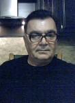 Vladimir, 54  , Rostov-na-Donu