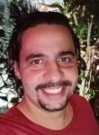Rodrigo, 39, Sao Jose dos Campos