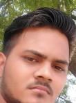 Ajay, 18  , Agra