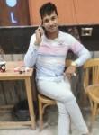 محمود, 18  , Port Said