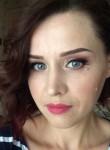 yuliya, 40  , Vasyurinskaya