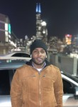 ChicagoKing, 23  , Chicago