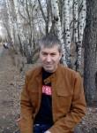 vitaliy, 58  , Omsk