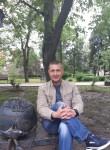 Mikhail, 40  , Donetsk