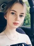 badinadar, 20  , Kirovskiy