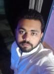 arjun tiwari, 22  , Shahdol