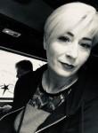 Aleftina, 46, Kryvyi Rih