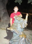 Dmitriy, 20  , Nekhayevskiy