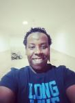 Amr, 39  , Doha