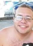 Jeffy, 27  , Tres Rios