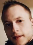 Tomasz, 29  , Sheffield