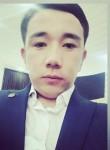 Jony, 26, Shymkent