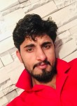 Malik Ali Awan, 24  , Sharjah