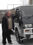 aleks_pogorelov