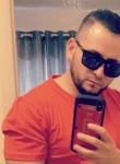 Ivan Chavez , 18, Orlando