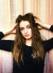 Masha , 21, Chisinau