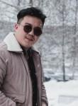 Davit, 25  , Naberezhnyye Chelny