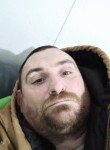 William bass, 38, Johnson City (State of Tennessee)