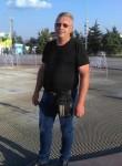 Aleksandr, 49  , Totskoje