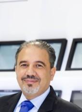 Adam, 48, Saudi Arabia, Al Wajh