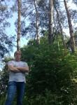 Dima, 34  , Minsk