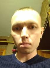 Aleksandr, 31, Russia, Kamensk-Uralskiy