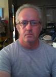 Anthony, 56  , Staten Island