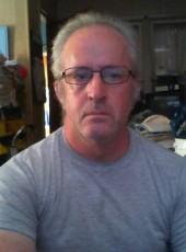 Anthony, 56, United States of America, Staten Island