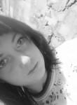 Galina, 26  , Fatezh