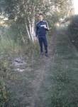 Andrey, 26  , Lyubinskiy