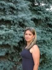Tosha Foks, 47, Ukraine, Dnipr